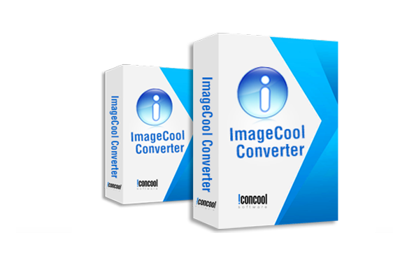 Powerful Image Converter